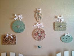 creative shabby chic diy decorating ideas interior design ideas