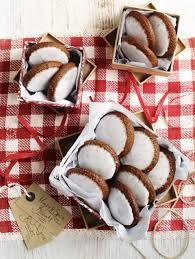 lebkuchen delicious magazine