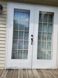 pella s ugly door contest pella windows and doors congratulations to the 2017 ugly door contest winner gail p