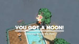 Flag With Tree And Moon Super Mario Odyssey Metro Kingdom Moon Locations All Secrets