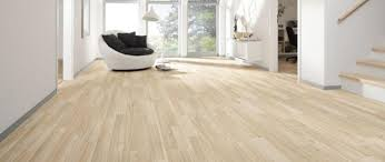 Laminate Flooring Ideas Modern Laminate Flooring Hardwood And Laminate Floors Modern