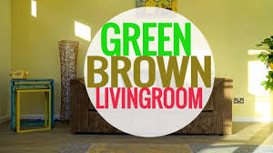 Green Livingroom Green And Brown For Living Room Sofa Sets Furniture Ideas Youtube