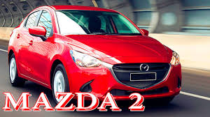 mazda sedan models 2016 mazda 2 sedan review first look and truth about specs