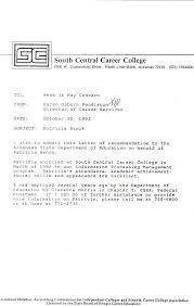 naviance resume builder sample letter of reference college reference letter kadshsk college reference letter for student new calendar template site gzkrpn