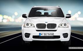 bmw x5 m3 series latest model wallpapers free download photos