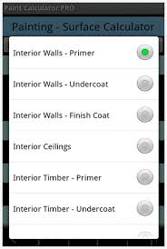 17 handy apps every home design lover needs 17 handy apps every home design lover needs calculator interiors