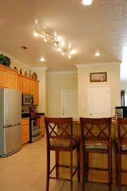 Kitchen Cabinets Lighting Ideas Kitchen Lighting Ideas That Will Bring Flair And Style To Your