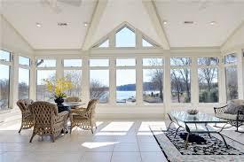 Home Options Design Jacksonville Fl by Florida Four Season Sunrooms Jacksonville Four Season Sunrooms