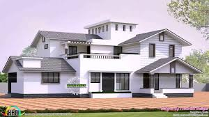 kerala house plans below 700 sq ft youtube