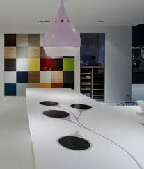 Futuristic Kitchen Designs Wine Cellars For A Futuristic Kitchen Home Interior Design