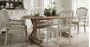 Furniture Stores Dining Room Sets Dining Room Furniture Design Interiors Tampa St Petersburg