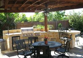 outdoor kitchen ideas on a budget diy outdoor kitchens on a budget size of backyard kitchen also