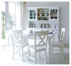 table and chair covers best kitchen chair covers and tables desjar interior