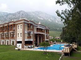 Ottoman Palace Cuisine by Hotel Kerme Ottoman Palace Akyaka Turkey Booking Com