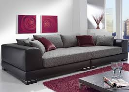 Latest Sofas Designs Latest Sofa Designs Ideas Interior Designs Idea