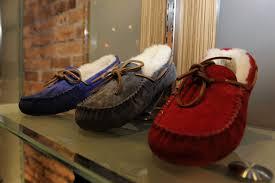 ugg boots australia qvb vogue fashion out ugg australia soho vv6isfcaa4yl jpg