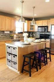 Kitchen Paint Colors With Maple Cabinets Maple Cabinets Foter