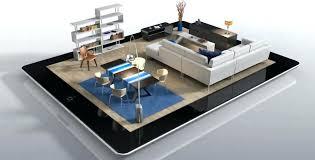 room creator virtual room creator home planner tools virtual house designer
