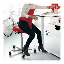 Office Chair For Standing Desk Leaning Chair For Standing Desk Best Chairs Gallery