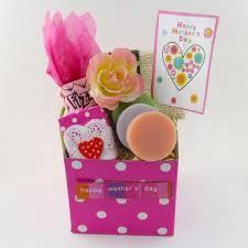 Mothers Day Gift Baskets Mothers Day Gift Basket Nz Global Soap Natural Handmade Soap