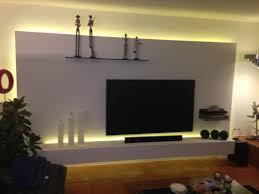 living room designs in hyderabad interior design