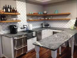 kitchen slate laminate flooring pewter countertops slate fire