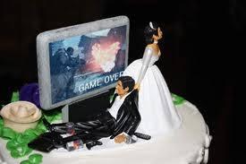 wedding cake disasters wedding cake disasters archives theknotstory
