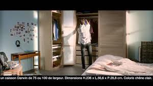 Dressings Lapeyre by Castorama Dressing Youtube