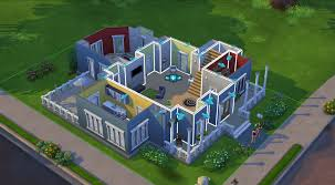 Home Design Games Like The Sims by Ea U0027s Sims Studio Hiring For First New Franchise Since Will