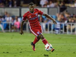 Fc Dallas Stadium Map by Fc Dallas Loans Midfielder Fabian Castillo To Turkish Club