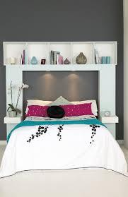 Diy Headboard Ideas by Furniture 100 Creative Diy Headboards Diy Headboard Ideas