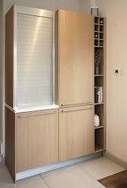 kitchen shutter designs best kitchen designs