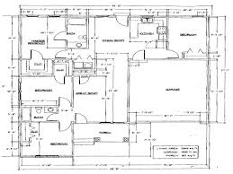 house plans by lot size house plans by dimensions ipbworks