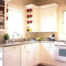 Easy Kitchen Renovation Ideas Low Budget Kitchen Design Ideas Gorgeous Kitchen Remodeling Ideas