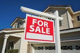 hud suspends fhs mortgage insurance premium cut what u0027s it mean