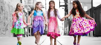 twirlygirl girls twirly dresses u0026 skirts girls boutique dresses
