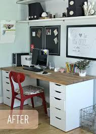 under desk filing cabinet ikea ikea desk drawers vanessadore com