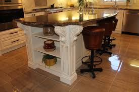 Kitchen Cabinets In Mississauga Reviews Custom Kitchens And Bathroom Renovations Testimonials