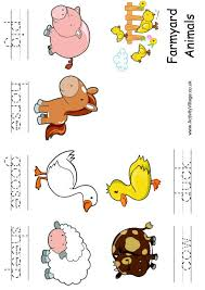 animal farm worksheets free worksheets library download and
