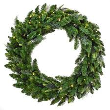 Outdoor Christmas Decorations Bed Bath Beyond by Buy 36 Outdoor Christmas Wreaths From Bed Bath U0026 Beyond