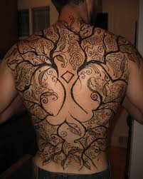 back tattoos ideas back tattoos ideas men cool tattoos bonbaden