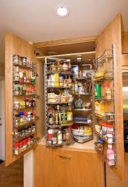 kitchen trash can ideas kitchen trash can ideas kitchen decorating inspiration image