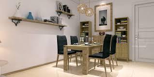 best 2 bhk home design 2bhk furniture packages interior design for 2bhk flats in delhi