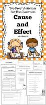 Identifying Adverbs And Adjectives Worksheets 18 Best 5 W 6 1c Adverbs Adjectives Images On Pinterest Adverbs