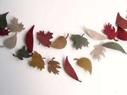 62 best thanksgiving garland images on garlands