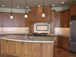 Kitchens Interiors Kitchens Interiors By Modern Design