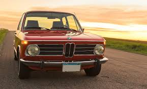classic 1973 bmw 2002 new class online listings ruelspot com