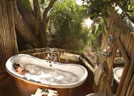 bathroom best outdoor inspiration ideas only on charming bath bach