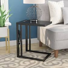 End Table For Living Room C Tables You Ll Wayfair