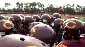 who is playing thanksgiving football 2014 central regional high thanksgiving day football game 11 27